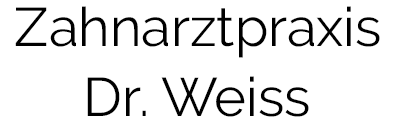 Logo | Zahnarztpraxis Dr. Hubert Weiss in 44892 Bochum